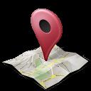 Orientacja w terenie bez mapy